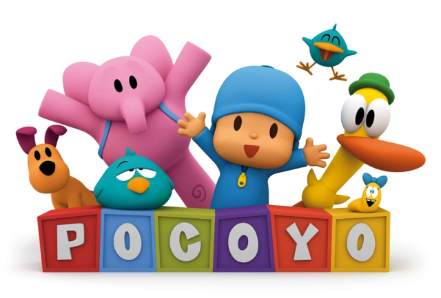 Banner-Pocoyo-1