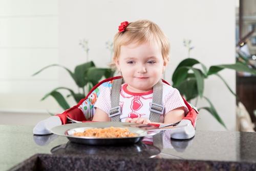 Tutti-Baby-151027-Cadeira-Fit-Crédito-Divulgação