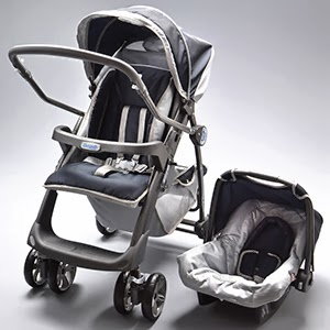 carrinho-de-bebe-com-bebe-conforto-conjunto-se-4008-azul-marinho.6116.39850964g1