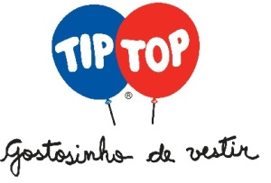 Tip-Top-