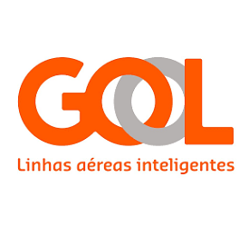 gol-linhas-aereas-logo-2016